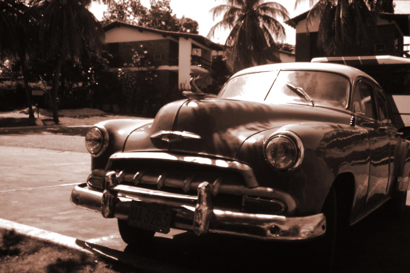 Cuba-Cars 6_87