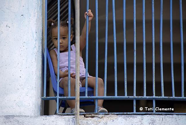 Cuba: Dicembre 2006