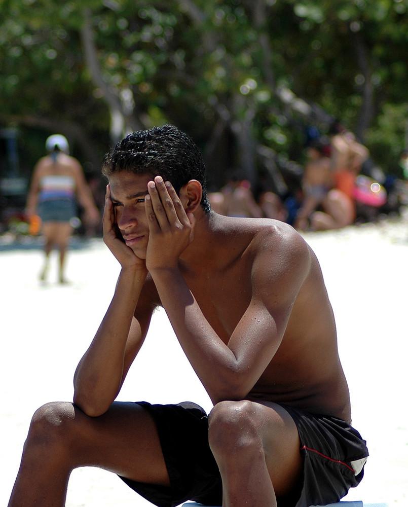 Cuba Impressionen 01