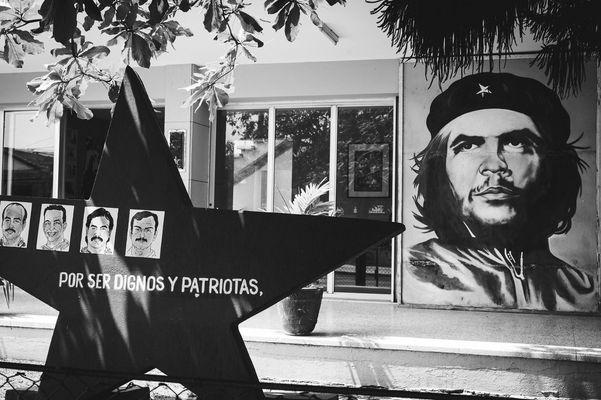Cuba impressions 2016 #02