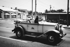 Cuba impressions 2016 #04