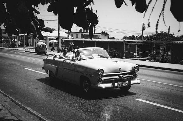 Cuba impressions 2016 #06