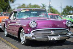 Cuba impressions 2016 #09