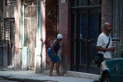 Cuba impressions 2016 #10