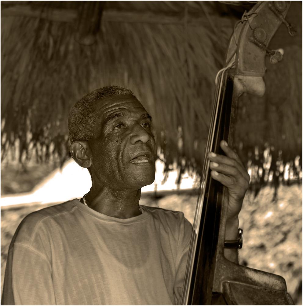 Cuba Life