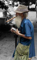 Cuba Life XXIII