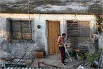 Cuba Life XXVII