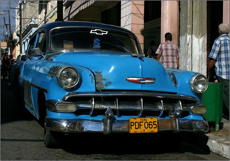 CUBA PDF 065