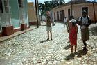 Cuba Playa Giron