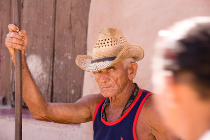 Cuba Portrait 02
