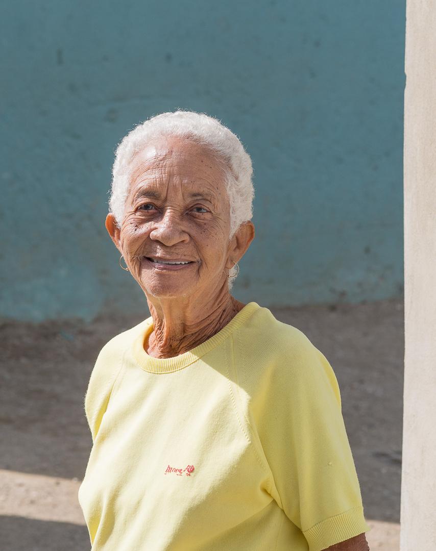Cuba Portraits 2