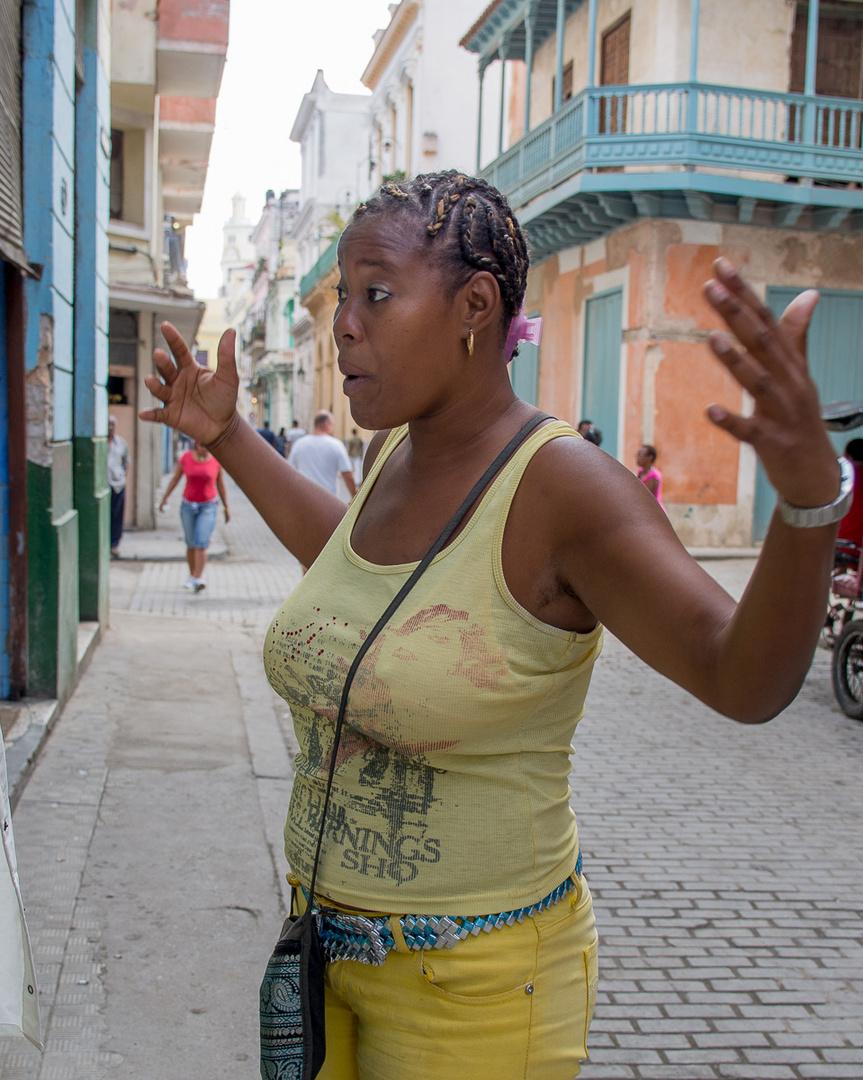 Cuba Portraits 6