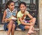 Cuba Portraits 7