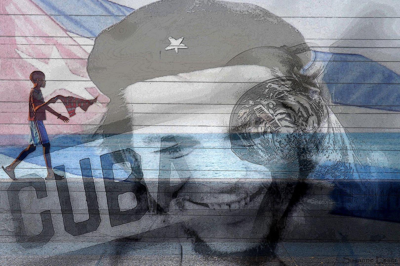 Cuba Real - 29
