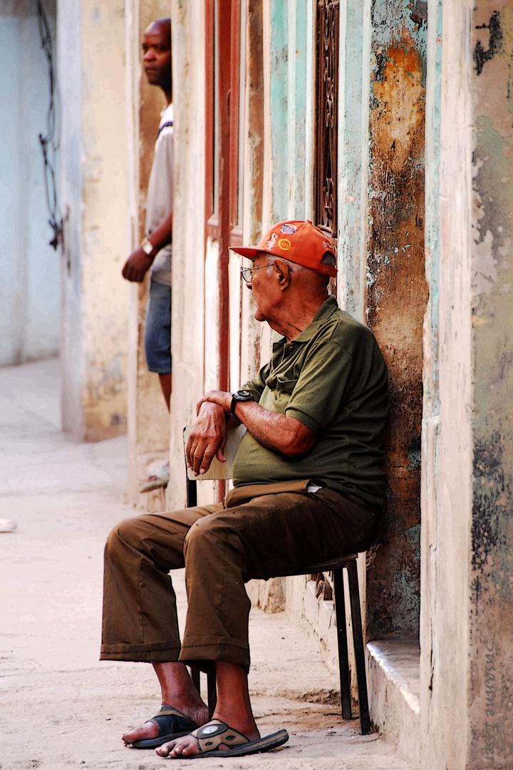 Cuba Real - 4