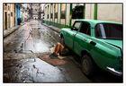 CUBA – reparación I