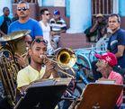 Cuba Straßen 6