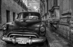 Cuba · VDA 137 · 3