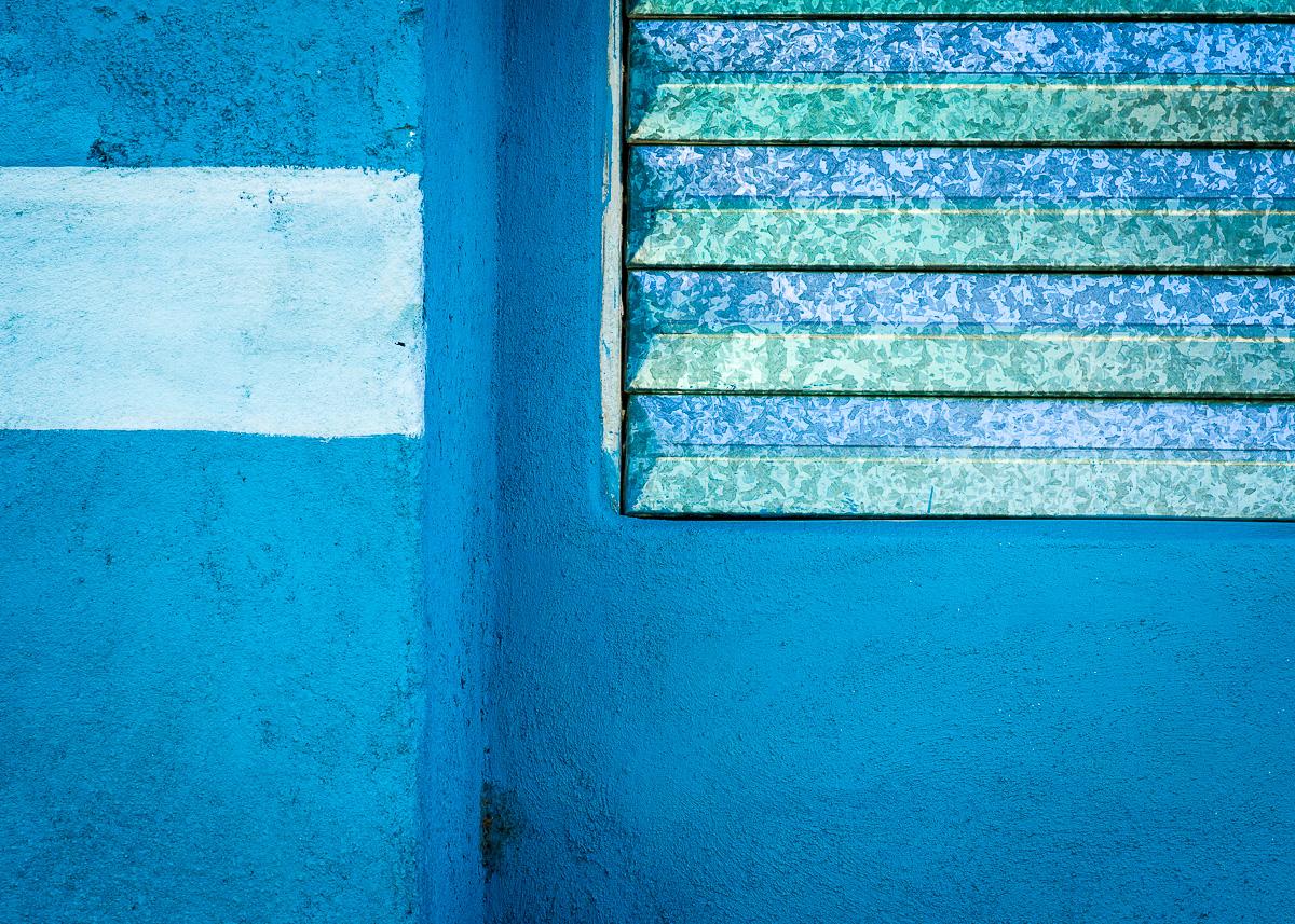 Cuba Wände 11