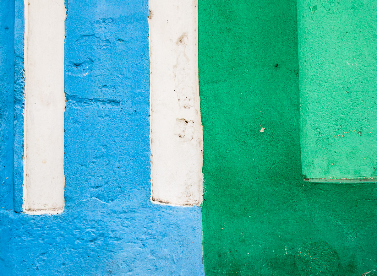 Cuba Wände 6