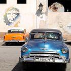 Cuba ... what else