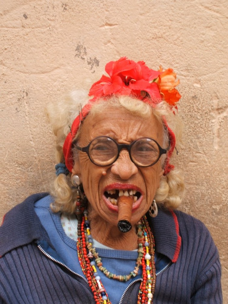 Cuba With Love