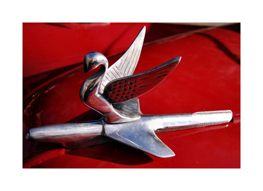 ..cuban cars...