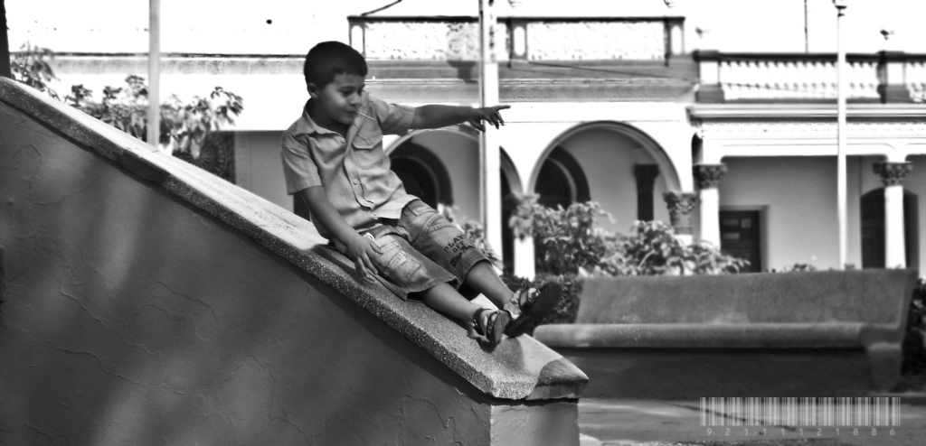cuban childhood