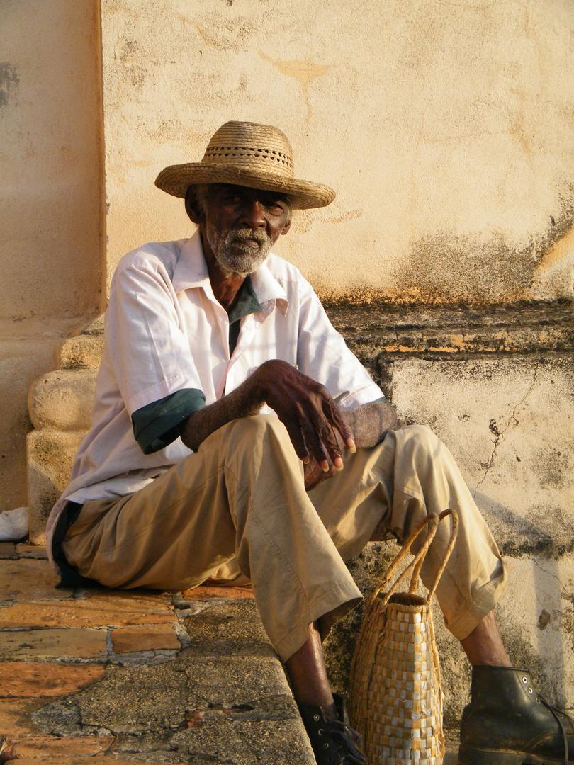 cubaner