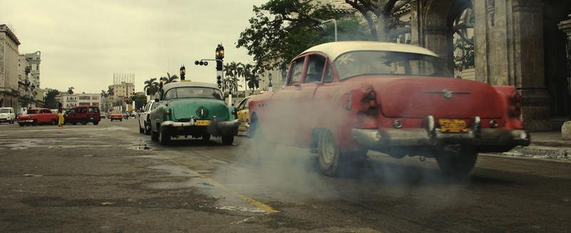 Cubas Autos