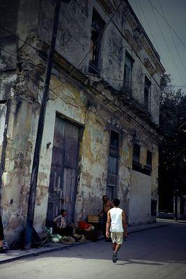 Cubas Erben