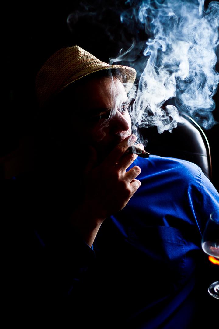 Cubasmoke