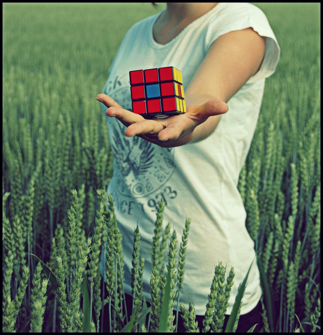 cubic games