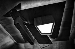 cubistic