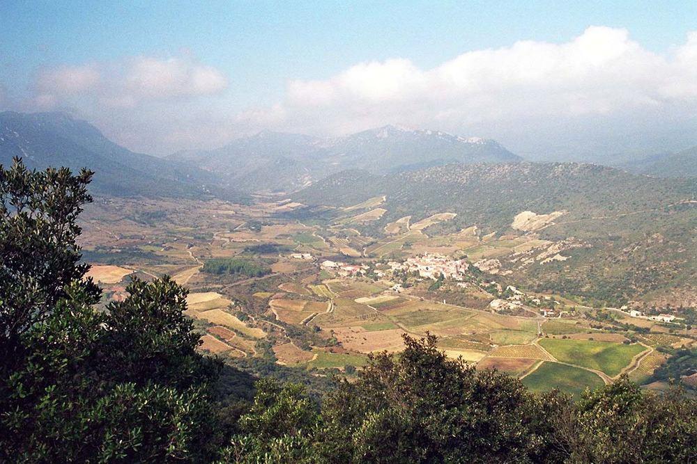 Cucugnan