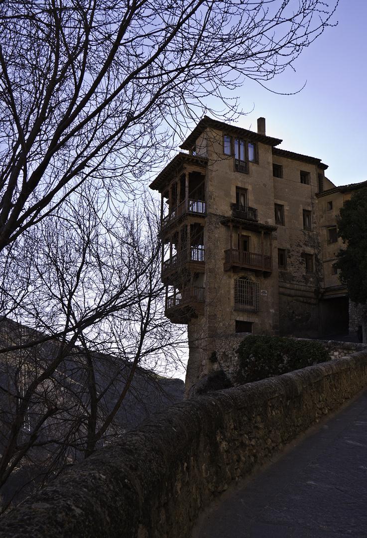 Cuenca 1