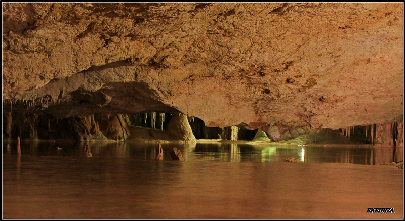 cueva can marsa ibiza 2