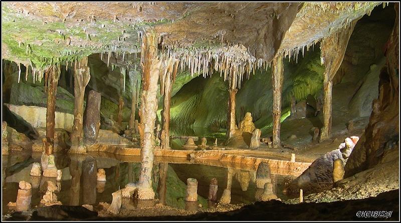 cueva can marsa ibiza 3