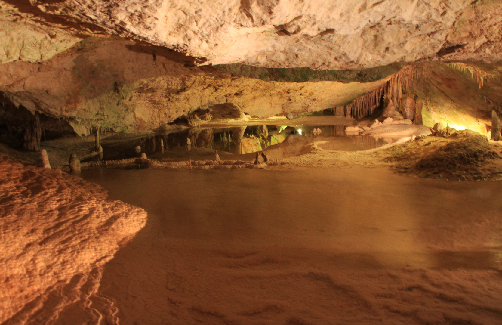 cueva can marsa ibiza