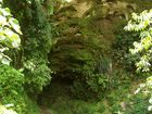 Cueva de Venecia, Pochuta, Chimaltenango, Guatemala