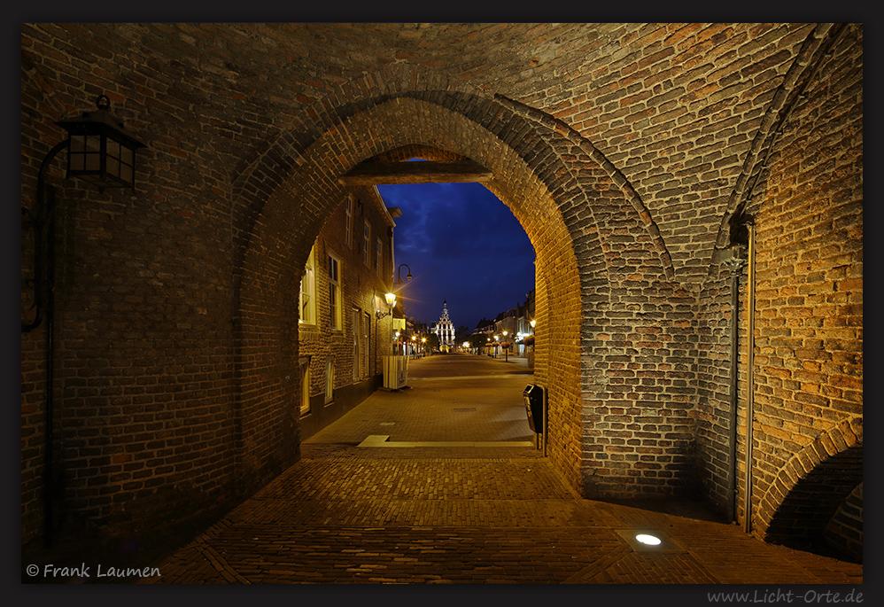 Culemborg - NL