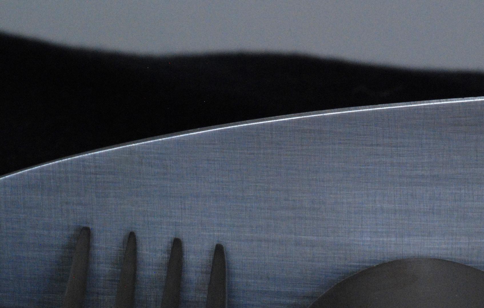 Cullera, forquilla, ganivet