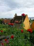 Culross (GB)