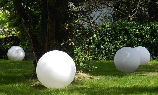 Culture de pelotes basques