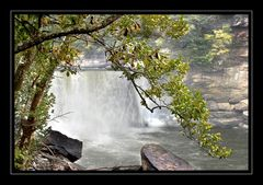 Cumberlan Falls, Corbin Kentucky