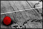 cuore.....abbandonato....!!