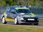 cup clio