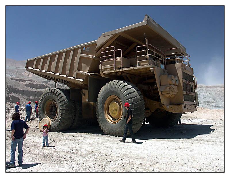 Cuquicamata - 3 -