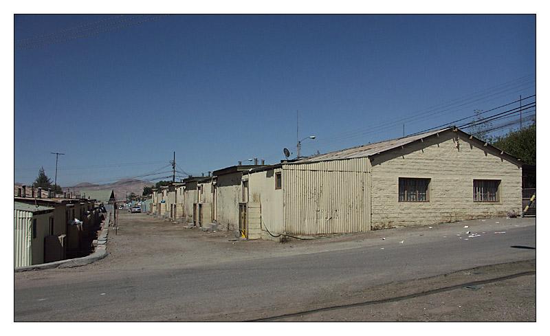 Cuquicamata - 5 -