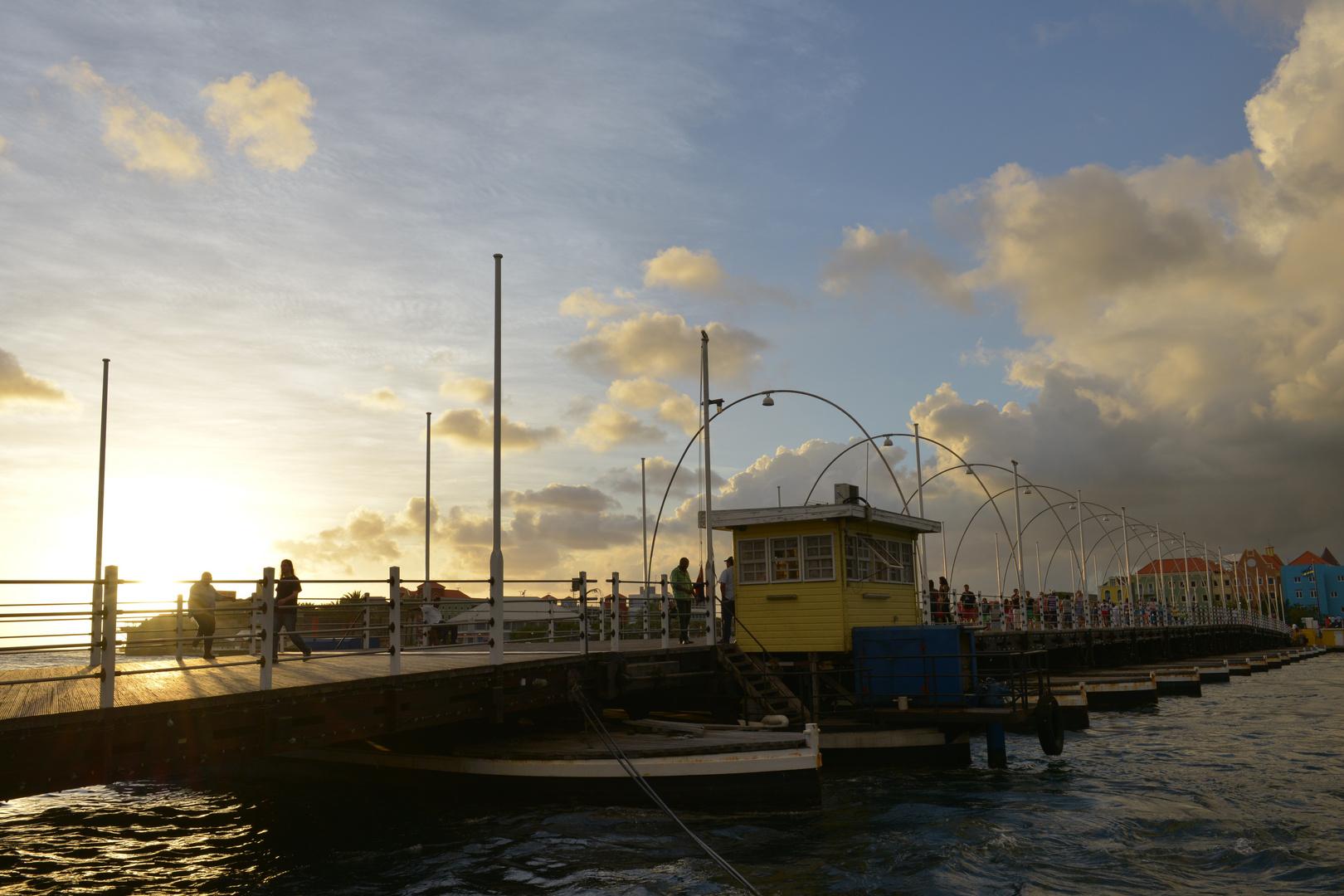 Curacao_01